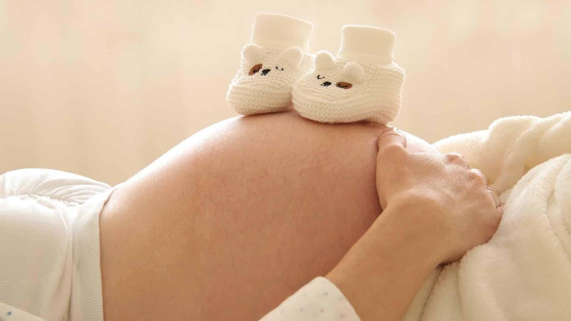 Comment arrêter le tabac pendant la grossesse ?