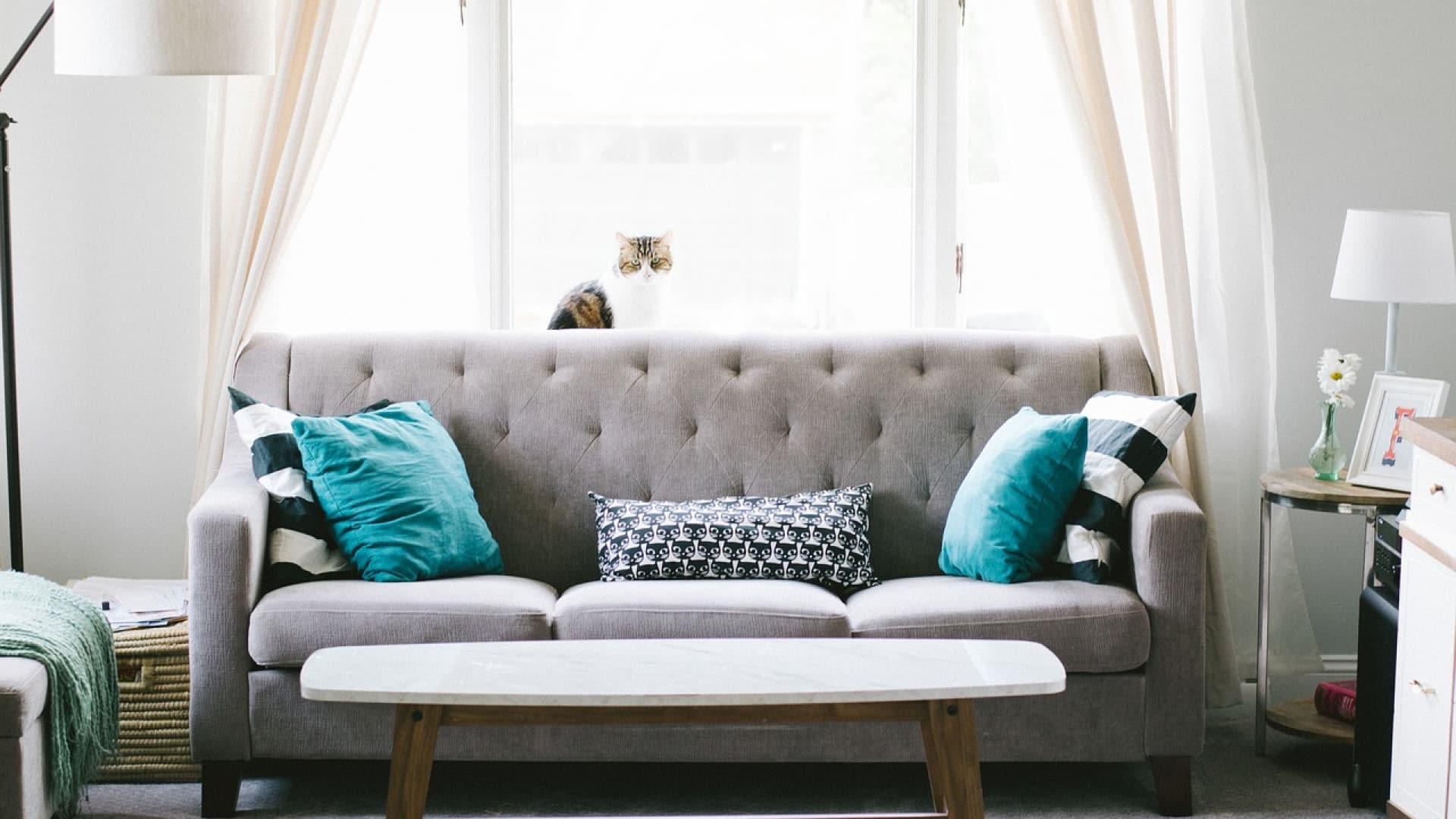 Comment choisir les mobiliers EHPAD ?
