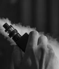 Comment choisir sa première cigarette électronique ?