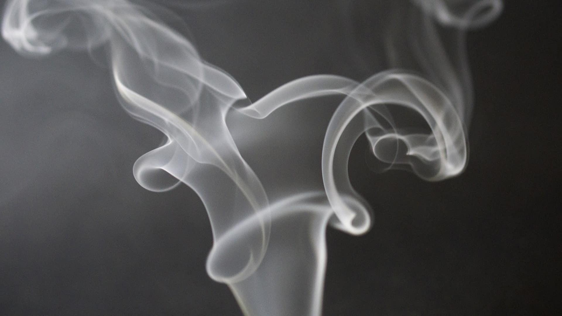 Comment devez-vous choisir votre cigarette électronique ?
