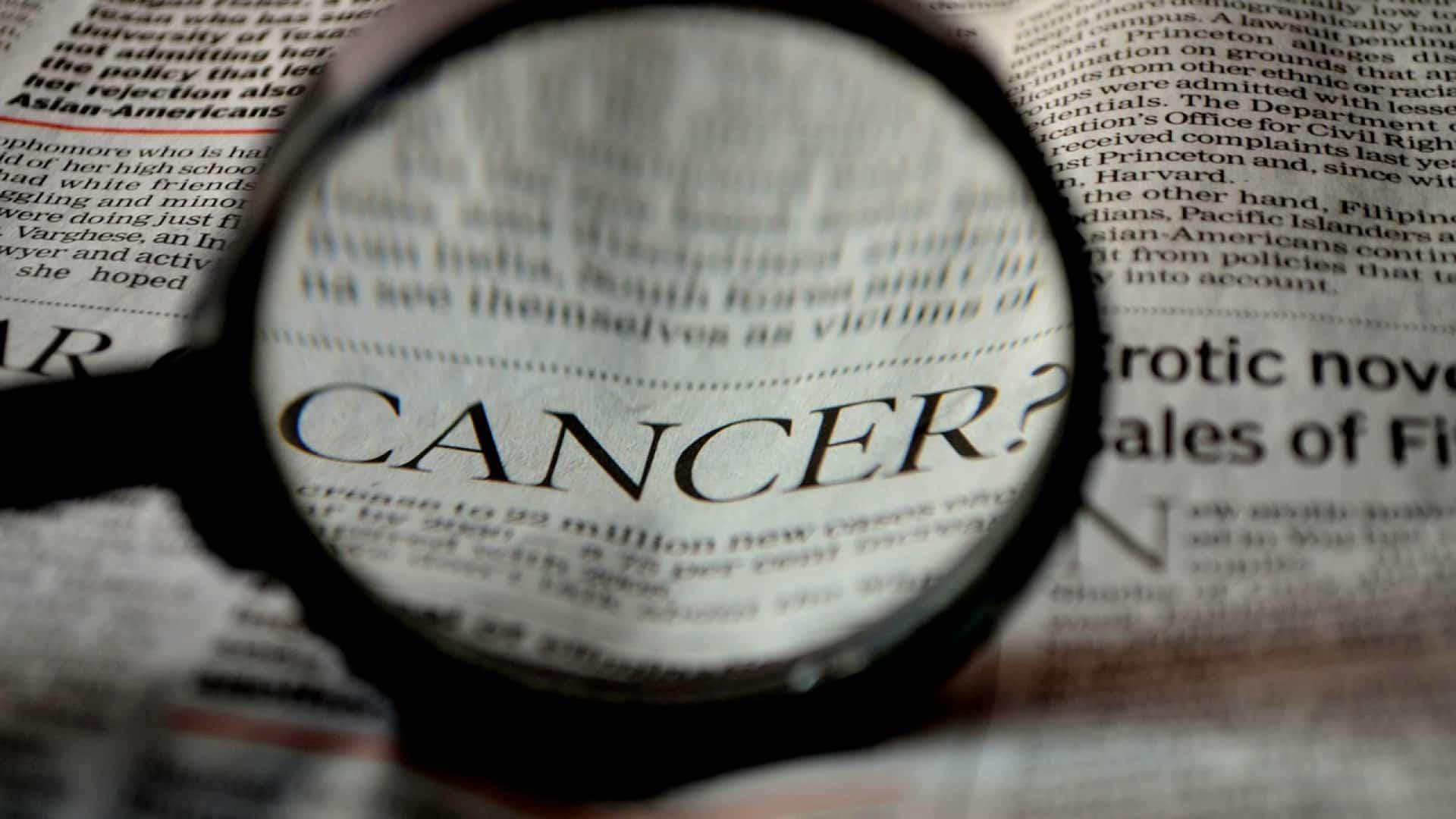 Comment éradiquer le cancer de la prostate?