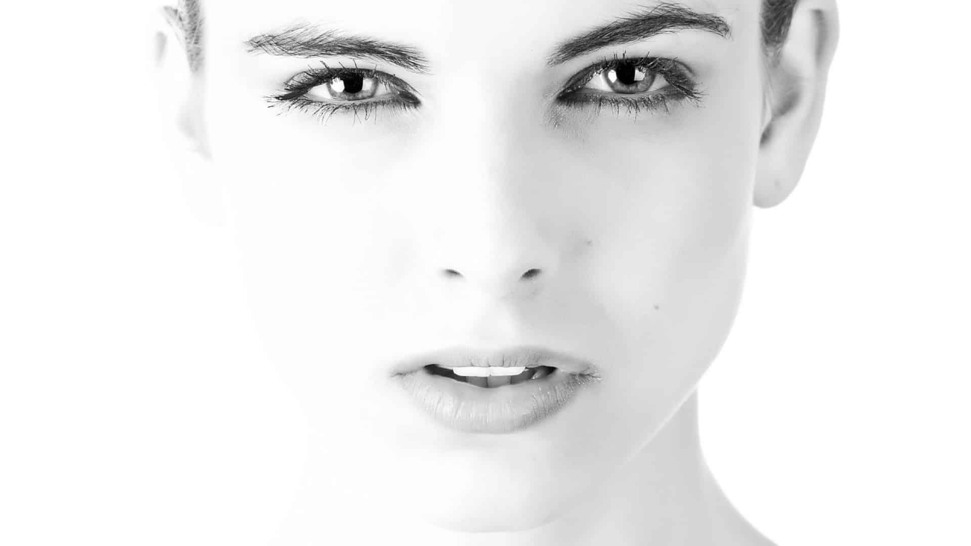La chirurgie esthétique du visage et du regard : comment la réussir ?