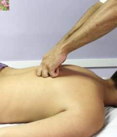 L'ostéopathie, une pratique manuelle très avantageuse