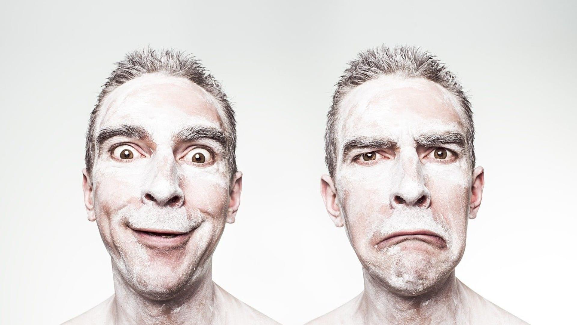 Pourquoi faire de la chirurgie visage ?
