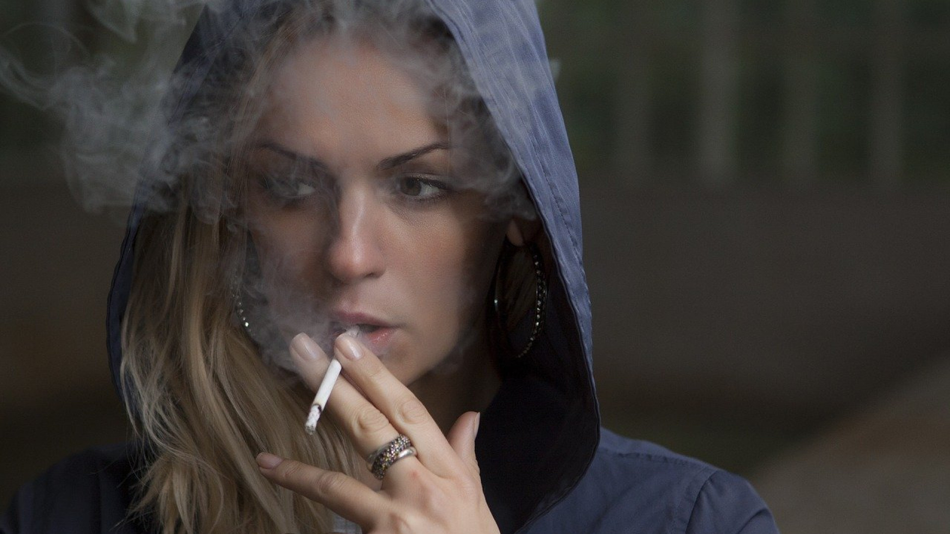 Pourquoi opter pour la cigarette électronique ?
