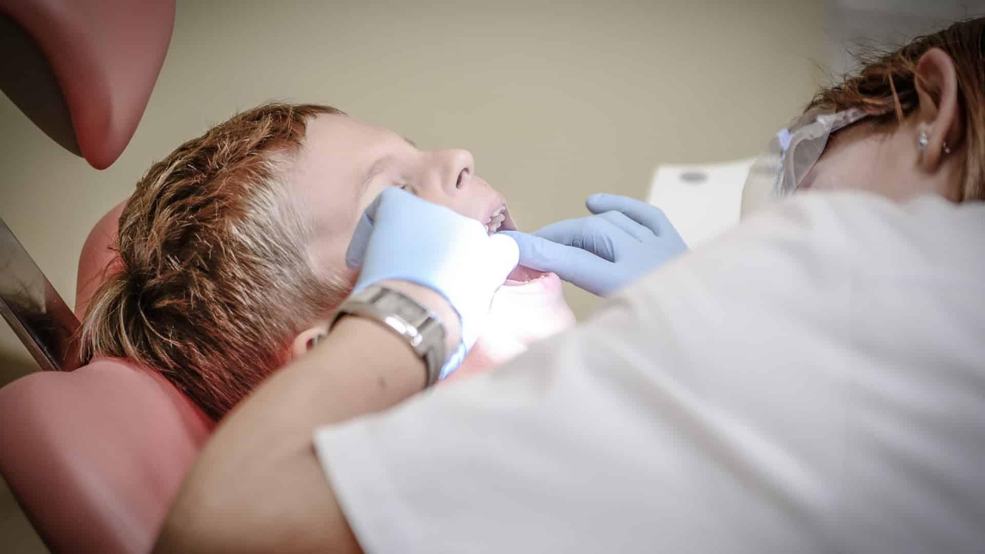 Dentiste professionnel : ce qu'il faut savoir