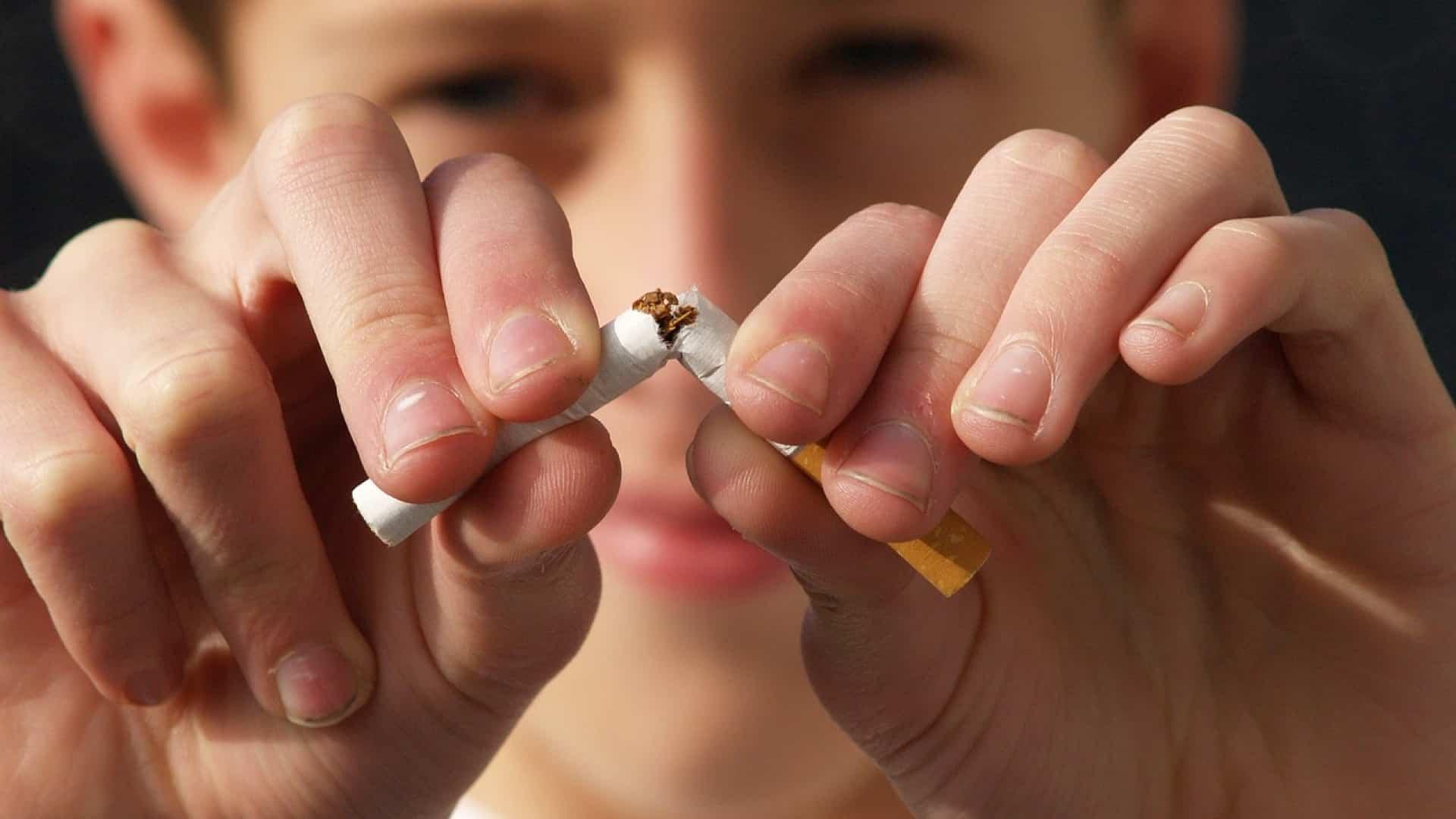 Quelle est la meilleure solution anti-tabac ?