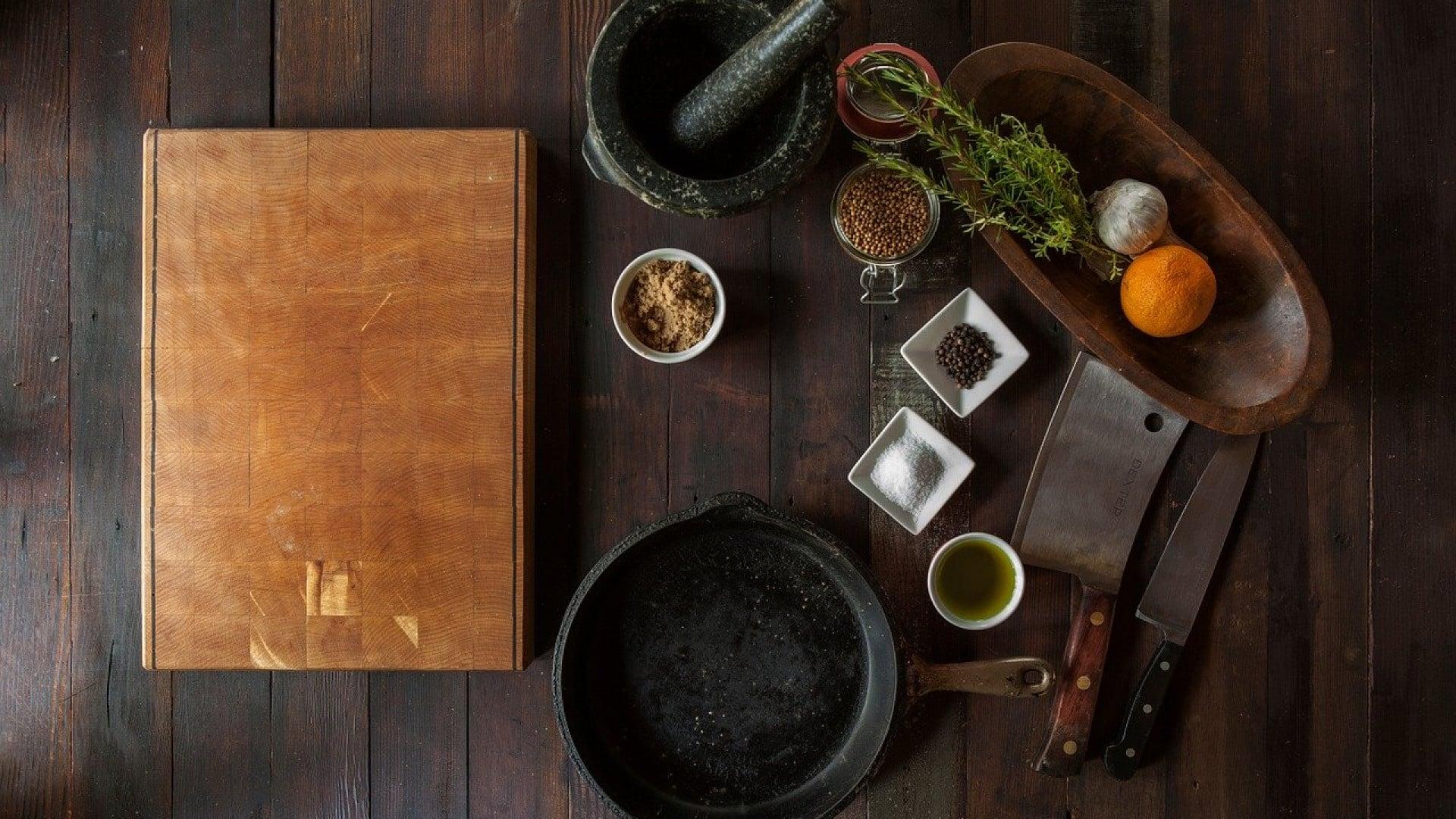 Quelles sont les bonnes recettes pour maigrir ?