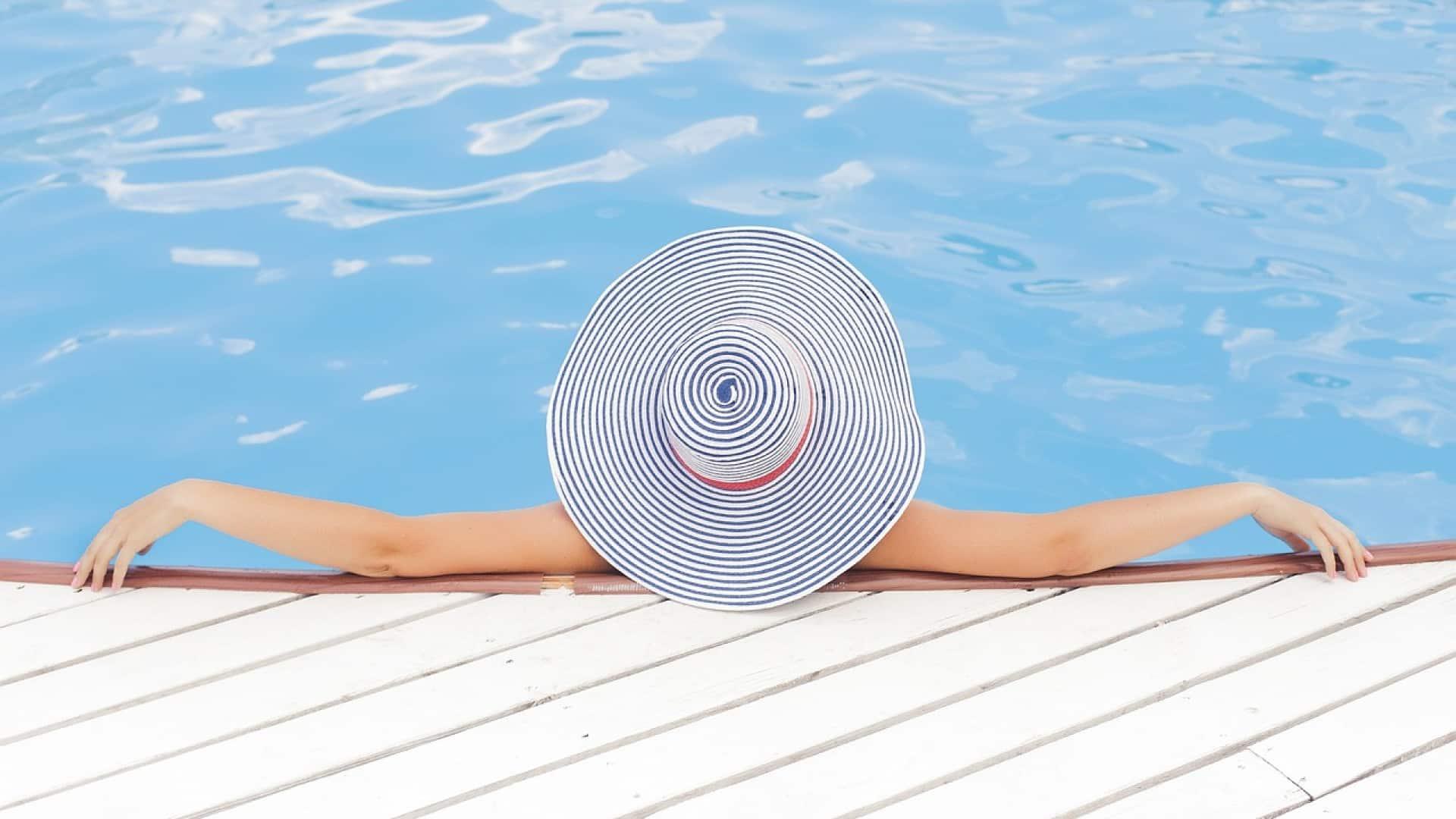 Quelques critères de choix pour votre spa