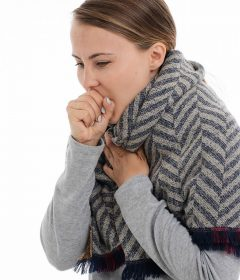 Quels sont les symptômes de l'asthme ?